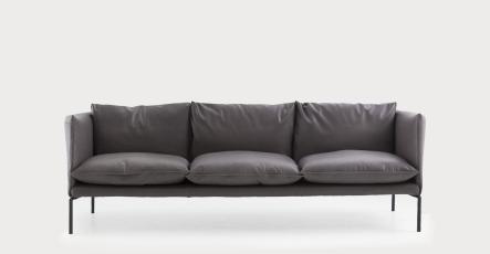 Kop soffan pa natet