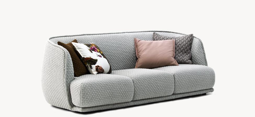 Astounding Moroso Moroso Redondo Unemploymentrelief Wooden Chair Designs For Living Room Unemploymentrelieforg