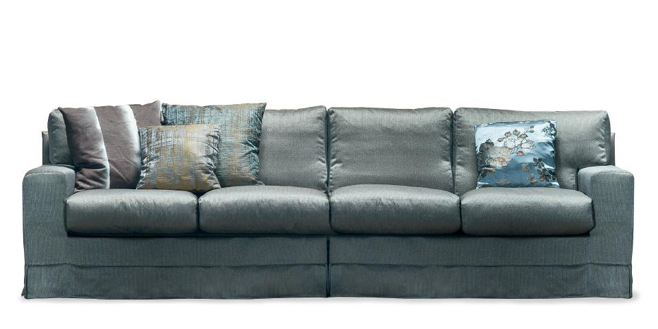 moroso moroso sofas. Black Bedroom Furniture Sets. Home Design Ideas