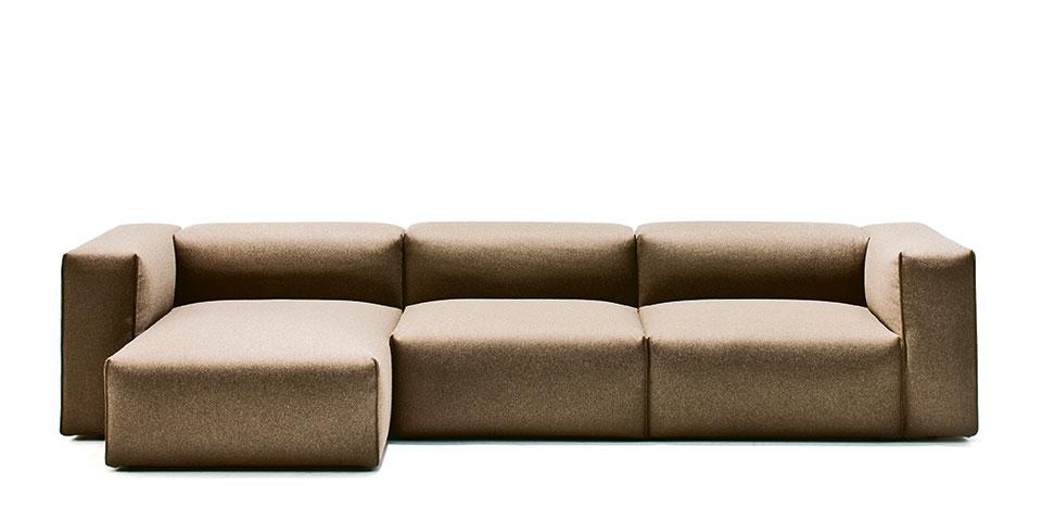 moroso moroso divani. Black Bedroom Furniture Sets. Home Design Ideas