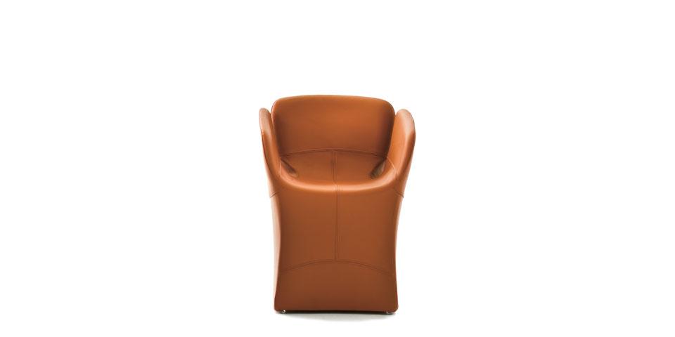 Kleine sessel design elegant useddesign with kleine for Kleine ledersessel
