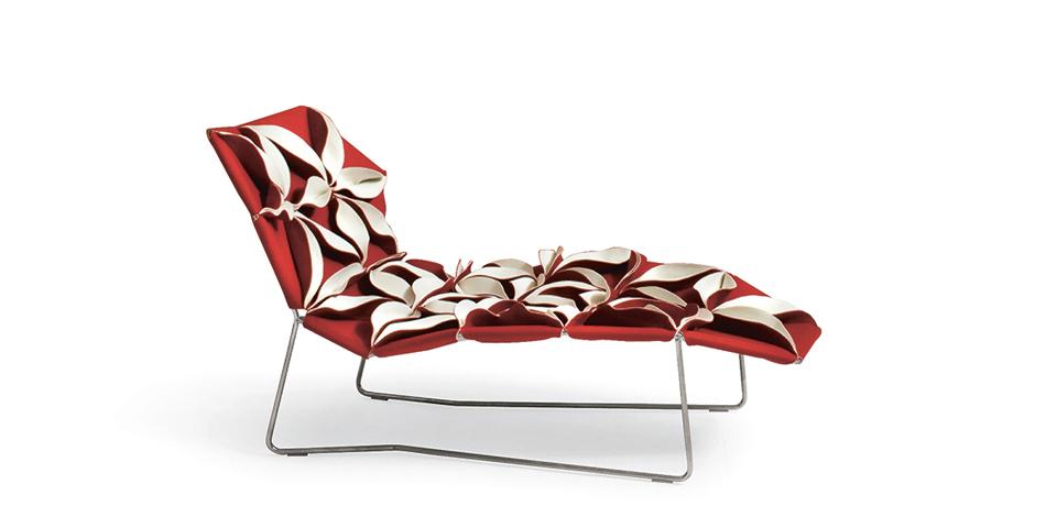 Cool Moroso Patricia Urquiola Interior Design Ideas Skatsoteloinfo