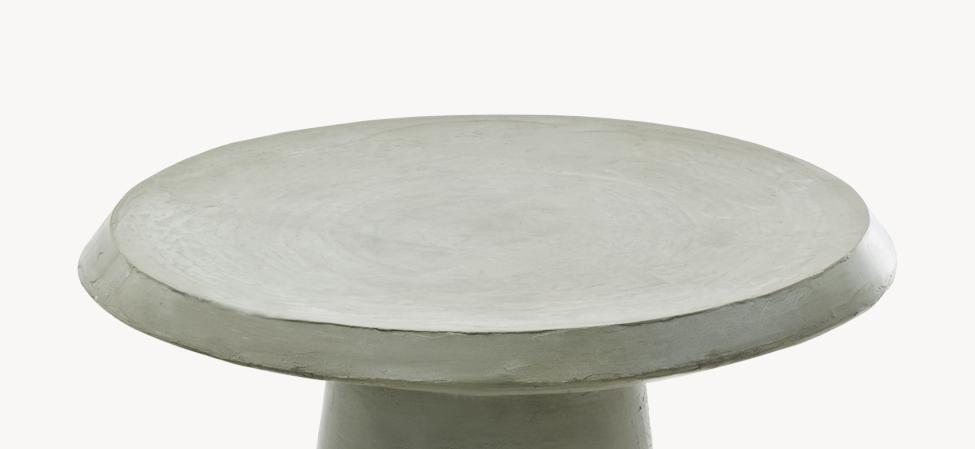 Moroso - Moroso  Piston Table