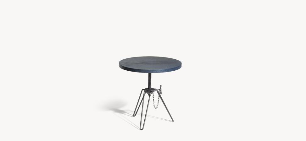 Moroso Moroso Overdyed Side Table : 39 from moroso.it size 975 x 449 jpeg 21kB