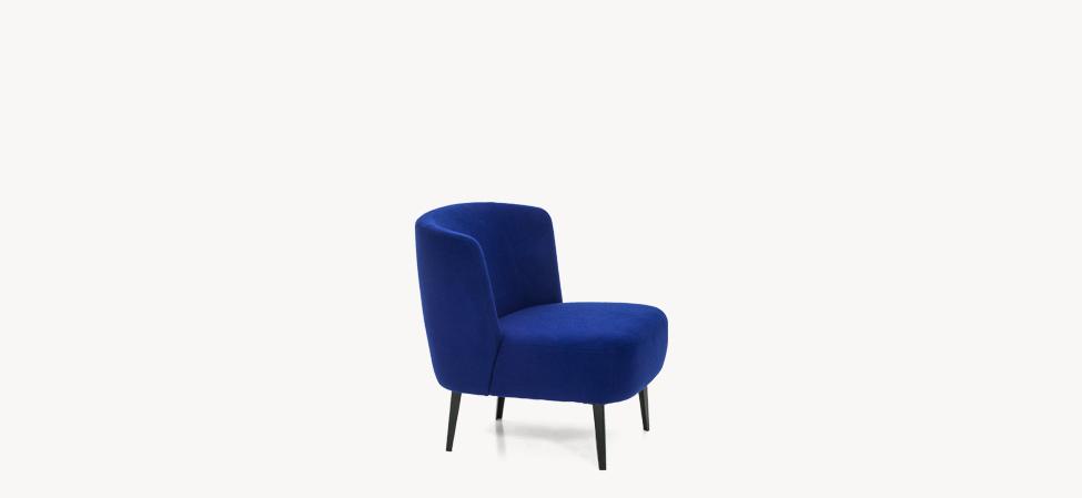 Moroso E Diesel Rock Chair : Moroso gimme shelter