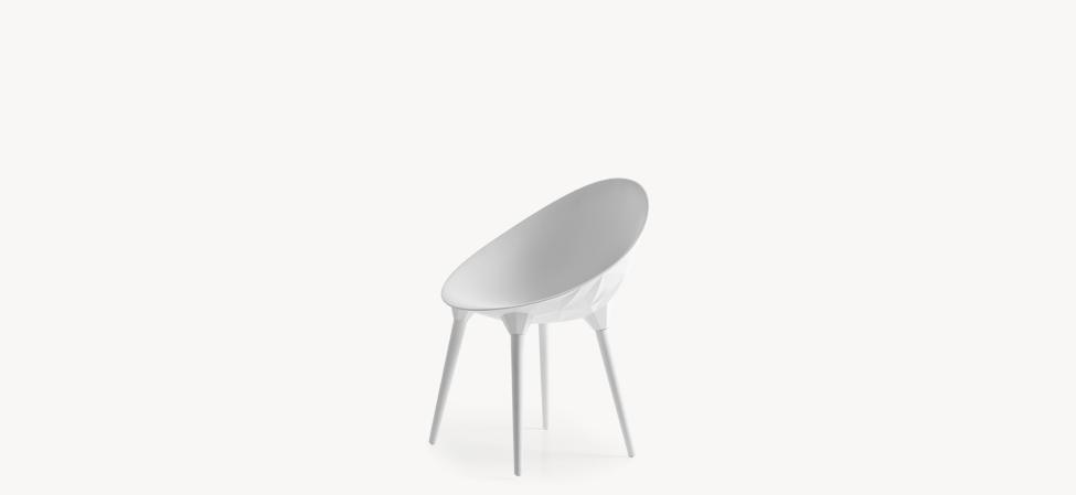 Moroso E Diesel Rock Chair : Moroso rock chair