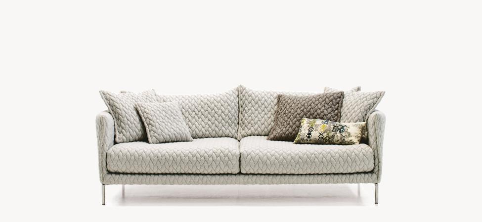 moroso moroso gentry. Black Bedroom Furniture Sets. Home Design Ideas