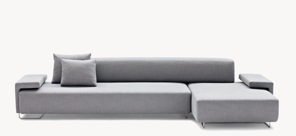 moroso moroso lowland. Black Bedroom Furniture Sets. Home Design Ideas