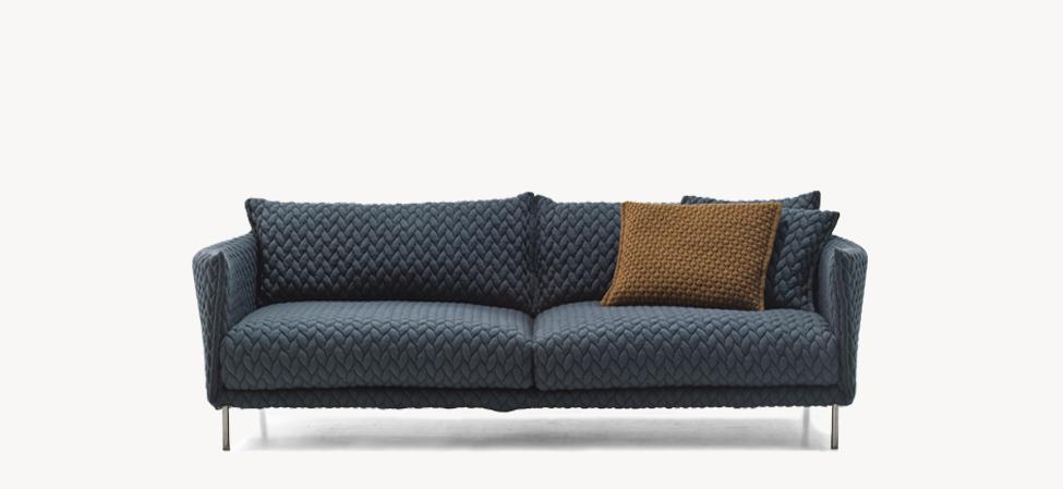 Pleasing Moroso Gentry Interior Design Ideas Skatsoteloinfo