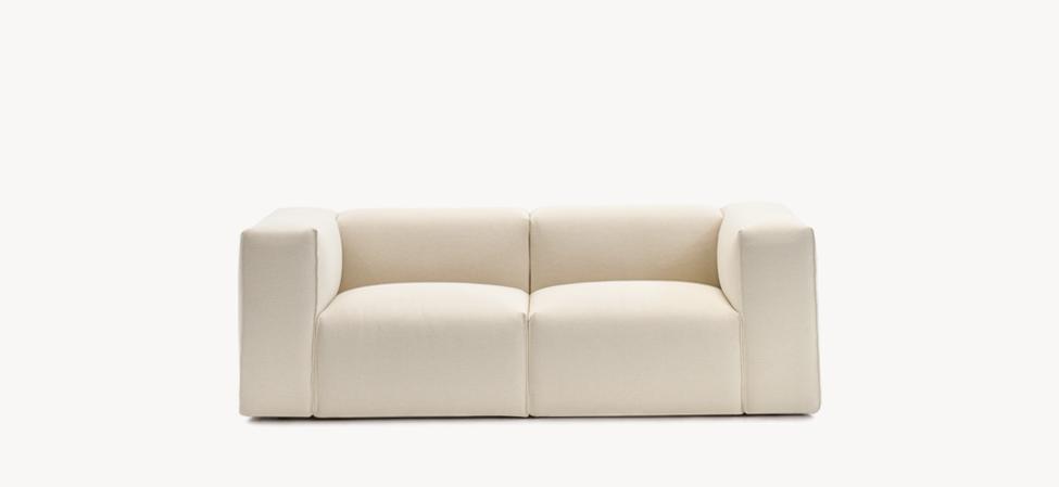 Stupendous Moroso Spring Interior Design Ideas Skatsoteloinfo