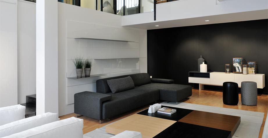 moroso moroso claude cartier d coration. Black Bedroom Furniture Sets. Home Design Ideas