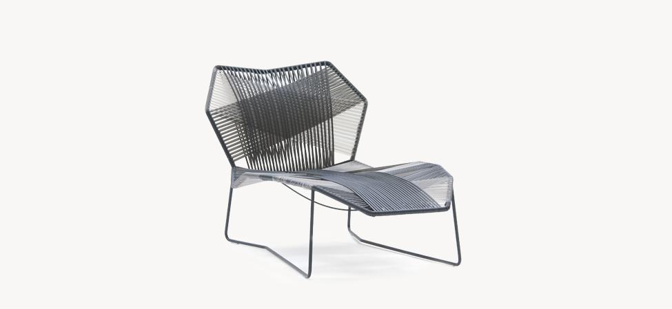 moroso moroso tropicalia. Black Bedroom Furniture Sets. Home Design Ideas