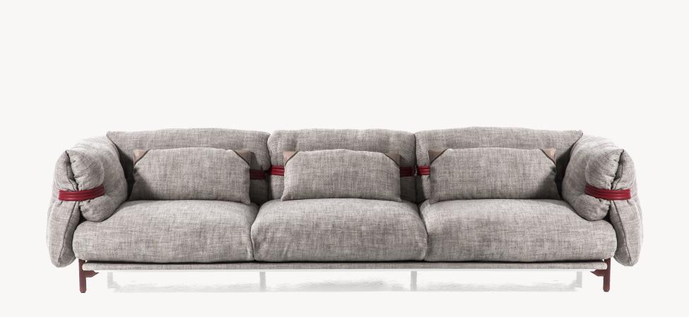 moroso moroso belt. Black Bedroom Furniture Sets. Home Design Ideas