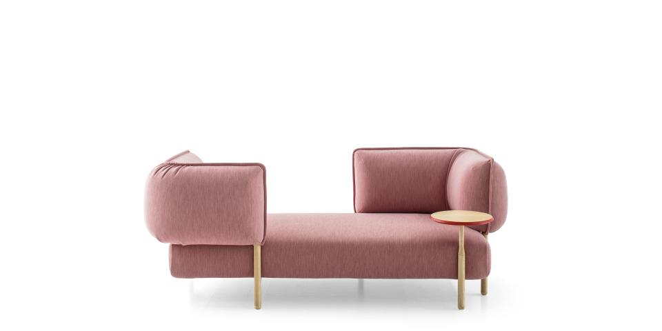 Peachy Moroso Patricia Urquiola Interior Design Ideas Skatsoteloinfo