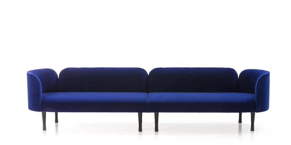 Moroso - Moroso | The beauty of design