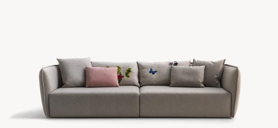 Marvelous Moroso Chamfer Interior Design Ideas Skatsoteloinfo